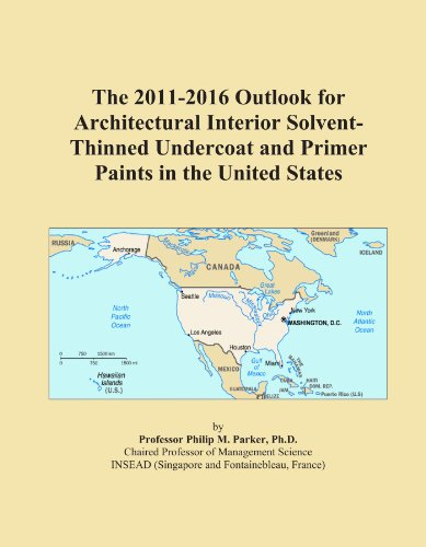 the-2011-2016-outlook-for-architectural-interior-solvent-thinned-undercoat-and-primer-paints-in-the-
