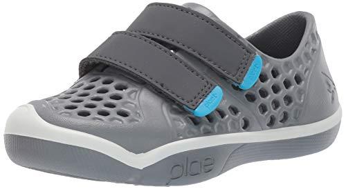 PLAE Kids' Mimo Sneaker
