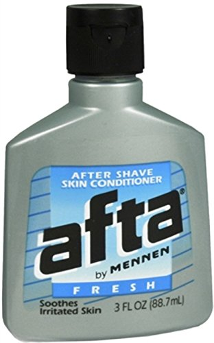 afta-after-shave-skin-conditioner-fresh-3-oz-10