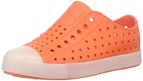 ,Jiffy Black,13 M US Little Kid Native Kids Shoes Toddler//Little Kid//Big Kid Native Miller Slip-On Sneaker