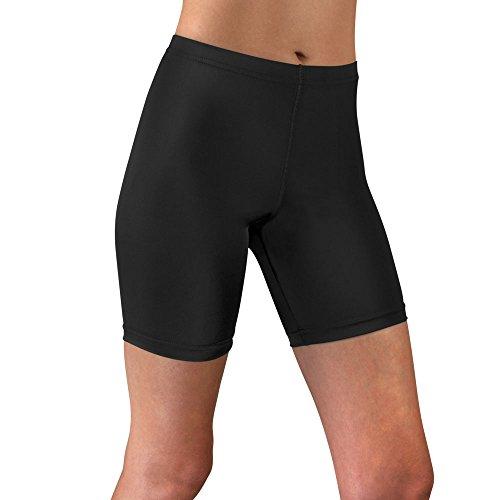 aero-tech-womens-compression-bike-shorts-classic-fitness-short-made-in-usa