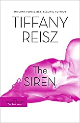 The Siren: The Original Sinners Book 1