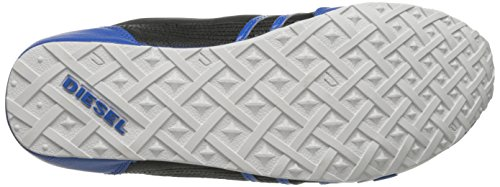 Diesel Solar - Hommes Chaussures