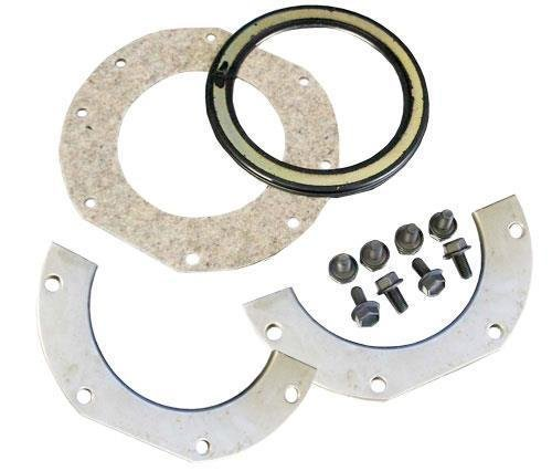 Dana Spicer 706207X Axle Products SEAL KIT