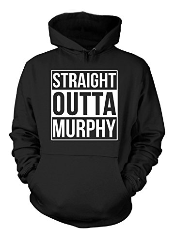 straight-outta-murphy-city-cool-gift-hoodie-black-adult-3xl