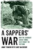 Sappers' War