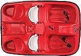 Pelican Sport - Pedal Boat Monaco - Adjustable 5