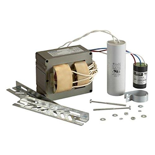 Keystone 00170 - HPS-400A-P-KIT High Pressure Sodium Ballast Kit