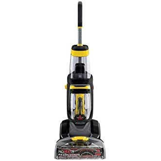 Best Carpet Cleaner Machine Bissell Pet Proheat 2x Dry Professional Hair Anti Bacterial Formula