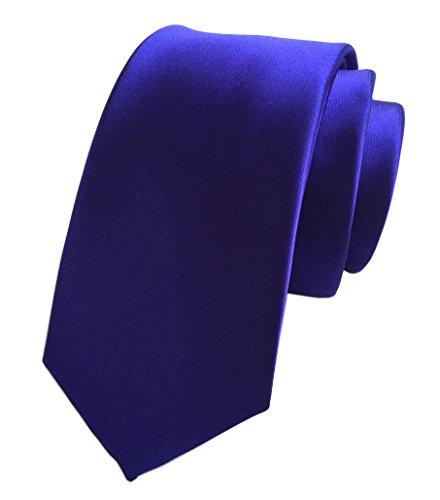 09 Necktie - 3