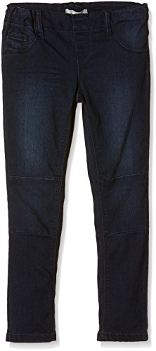 NAME IT Azul Niñas Jeans Blue Dark para Denim ARxHzq