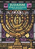 Judaism, Martha A. Morrison and Stephen F. Brown, 0816047669