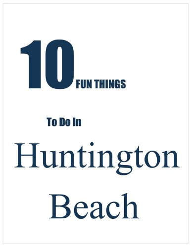Buy things to do in newport
