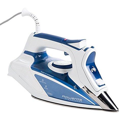 rowenta-dw9250-1750watt-auto-shut-off-stainless-steel-soleplate-steam-iron-by-rowenta