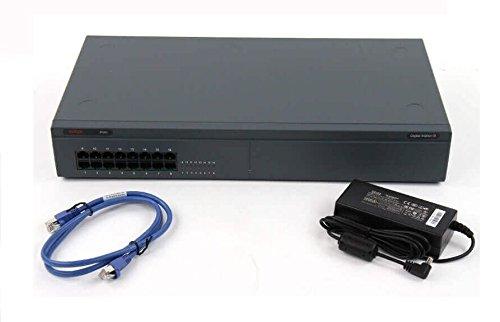 (Avaya IP500 Digital Station 16B (700501585))