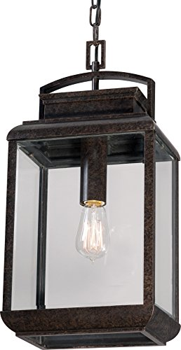 Craftsman Front Porch Light in US - 9
