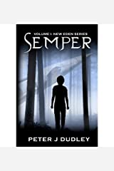 [ { SEMPER } ] by Dudley, Peter J (AUTHOR) Jan-28-2012 [ Paperback ] Paperback