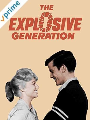 Explosive Generation