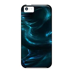 linJUN FENGZbv18458THzU Fashionable Phone Cases For iphone 6 4.7 inch With High Grade Design