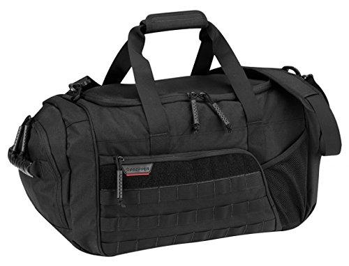 propper-tactical-nylon-duffle-bag-black-one-size