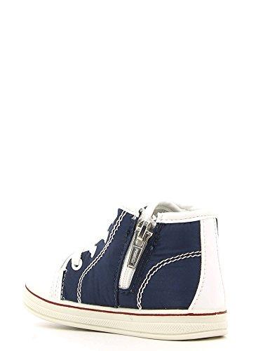 Primigi 5539 200 Zapatos Niño Azul