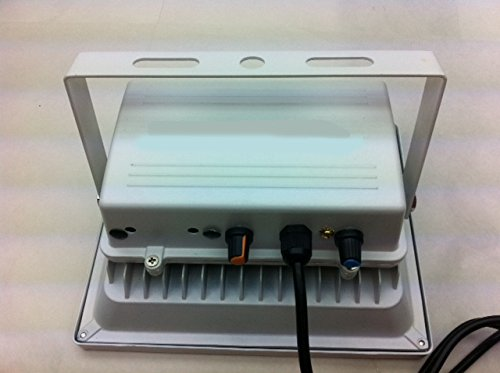 Weatherproof Strobe Light - Heavy Duty LED