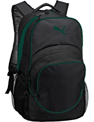 PUMA Teamsport Formation Ball Backpack