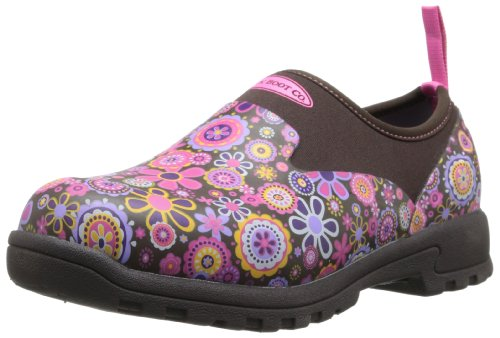Cheapest Price Of Muck Pro Excursion Shoes
