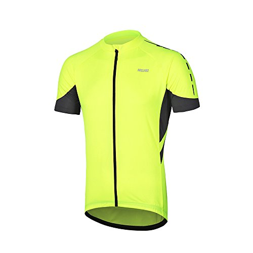 cycling giant jersey - 7