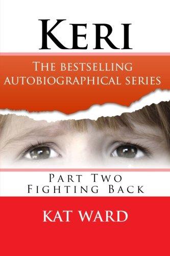 Download Keri: Fighting Back PDF