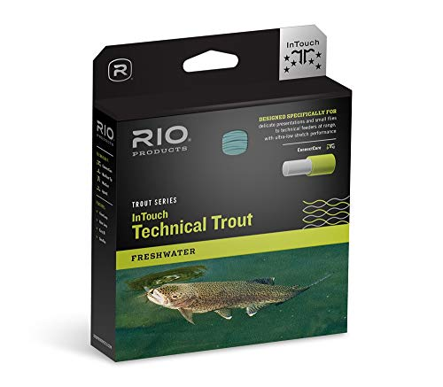 Bestselling Fly Fishing Line