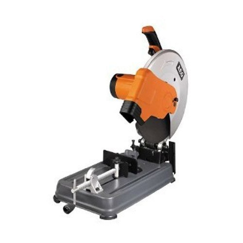 AEG Smt 355 Product Range Chop Saw, 350 Mm by AEG