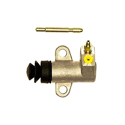 EXEDY SC563 Clutch Slave Cylinder: Automotive