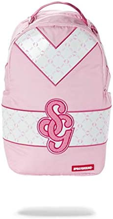 SPRAYGROUND BACKPACK SPARBIE