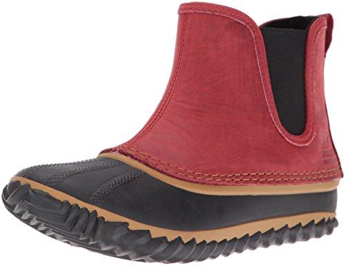 Gypsy Cate Sorel Hautes Sneakers Femme Cozy 1FB10qwX