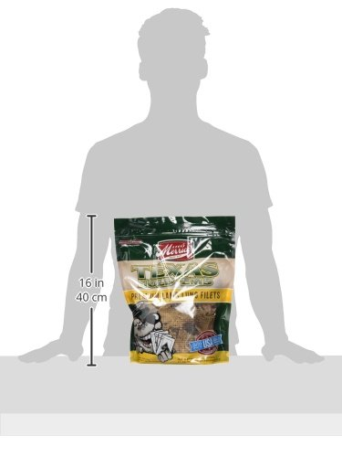Merrick-Texas-Hold-ems-Lamb-Lung-Fillets-Treats-for-Dogs-12-Ounce