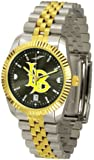 California State (Long Beach) Dirtbags Executive AnoChrome Men's Watch