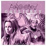 Gallifrey 2.3 - Pandora (Doctor Who S.)