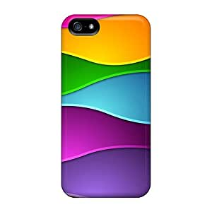 Special Design Backphone Cases Covers For Ipod Touch 4 Black Friday