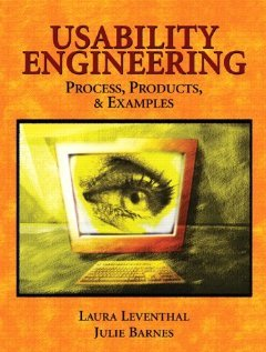 usability engineering - 2