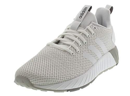 Adidas Neo Chaussures Running De De De Gretwo Questar Homme Byd Ftwwht 5d6b7a