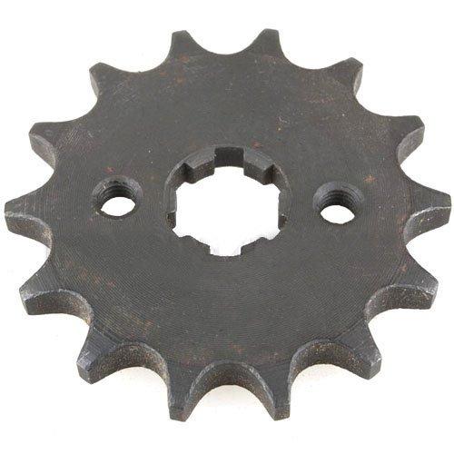 428-14-tooth-front-engine-sprocket-for-50cc-70cc-90cc-110cc-125cc-150cc-dirt-bikes-atvs-go-karts-pit