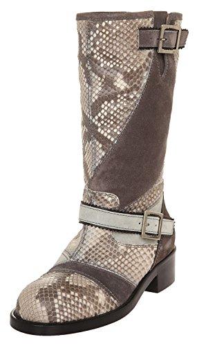 C Nappa Boots Women Missoni SM102 gqaFY4wZ