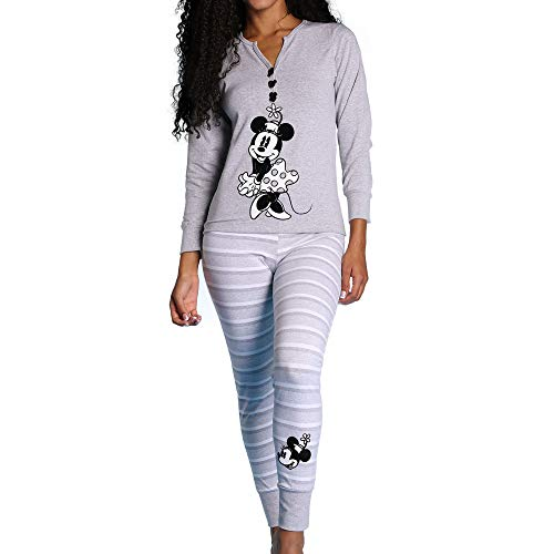Pijamas Para Mujeres Amazon Com Mx