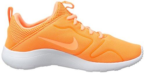 Tart cortos Naranja hombre Glow Pantalones Short Fly Nike Sunset Block para nAqII8