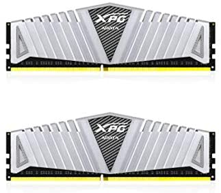 XPG Z1 3000MHz Silver AX4U300038G16 DSZ1 product image