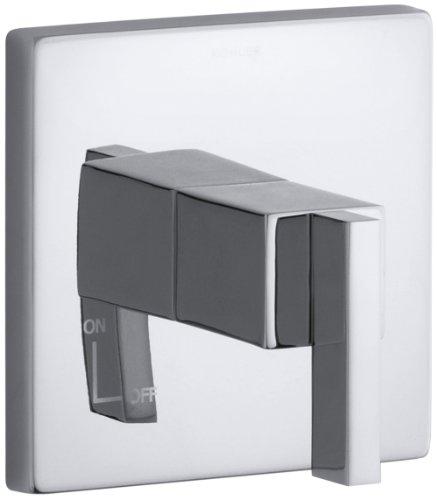 KOHLER K T14674 4 CP Control Polished Chrome