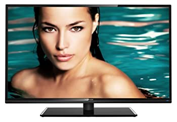 Günstiger und Großer Fernseher