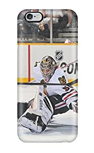nashville predators (70) NHL Sports & Colleges fashionable iPhone 6 Plus cases