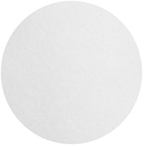 40 micron filter - 6